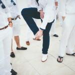 0004FB_20140117_0050_B3S_5357-thisisfeeling-wedding-photography-chernivsky-the-temple-house-miami-florida-jim-lela-2014