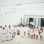 0006FB_20140117_0094_B3S_5401-thisisfeeling-wedding-photography-chernivsky-the-temple-house-miami-florida-jim-lela-2014