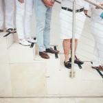 0011FB_20140117_0132_B3S_5439-thisisfeeling-wedding-photography-chernivsky-the-temple-house-miami-florida-jim-lela-2014