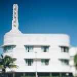 0031FB_20140118_1403_BC3_1296-thisisfeeling-wedding-photography-chernivsky-the-temple-house-miami-florida-jim-lela-2014
