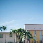 0032FB_20140118_1414_BC3_1307-thisisfeeling-wedding-photography-chernivsky-the-temple-house-miami-florida-jim-lela-2014