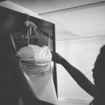 0035FB_20140118_0731_B3S_5965-thisisfeeling-wedding-photography-chernivsky-the-temple-house-miami-florida-jim-lela-2014