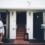 0036FB_20140118_0766_B3S_6000-thisisfeeling-wedding-photography-chernivsky-the-temple-house-miami-florida-jim-lela-2014