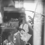0037FB_20140118_0798_B3S_6032-thisisfeeling-wedding-photography-chernivsky-the-temple-house-miami-florida-jim-lela-2014