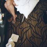 0039FB_20140118_0813_B3S_6047-thisisfeeling-wedding-photography-chernivsky-the-temple-house-miami-florida-jim-lela-2014