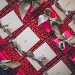 0040FB_20140118_0741_B3S_5975-thisisfeeling-wedding-photography-chernivsky-the-temple-house-miami-florida-jim-lela-2014
