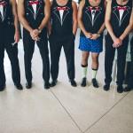 0060FB_20140118_1305_B3S_6467-thisisfeeling-wedding-photography-chernivsky-the-temple-house-miami-florida-jim-lela-2014