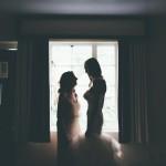 0071FB_20140118_1661_BC3_1452-thisisfeeling-wedding-photography-chernivsky-the-temple-house-miami-florida-jim-lela-2014