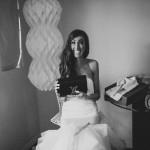 0074FB_20140118_1708_B3S_6643-thisisfeeling-wedding-photography-chernivsky-the-temple-house-miami-florida-jim-lela-2014