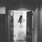 0075FB_20140118_1715_B3S_6650-thisisfeeling-wedding-photography-chernivsky-the-temple-house-miami-florida-jim-lela-2014