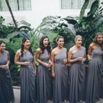 0076FB_20140118_1736_B3S_6671-thisisfeeling-wedding-photography-chernivsky-the-temple-house-miami-florida-jim-lela-2014