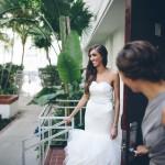 0077FB_20140118_1743_B3S_6678-thisisfeeling-wedding-photography-chernivsky-the-temple-house-miami-florida-jim-lela-2014