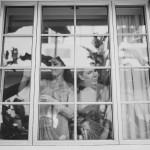 0078FB_20140118_1772_B3S_6707-thisisfeeling-wedding-photography-chernivsky-the-temple-house-miami-florida-jim-lela-2014