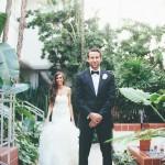 0079FB_20140118_1787_BC3_1487-thisisfeeling-wedding-photography-chernivsky-the-temple-house-miami-florida-jim-lela-2014