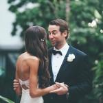 0080FB_20140118_1807_BC3_1507-thisisfeeling-wedding-photography-chernivsky-the-temple-house-miami-florida-jim-lela-2014