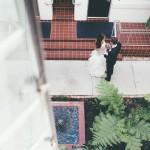 0081FB_mike_20140118_0278_HBS_8240-thisisfeeling-wedding-photography-chernivsky-the-temple-house-miami-florida-jim-lela-2014