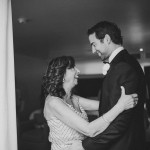 0083FB_20140118_1845_B3S_6733-thisisfeeling-wedding-photography-chernivsky-the-temple-house-miami-florida-jim-lela-2014
