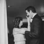 0084FB_20140118_1848_B3S_6736-thisisfeeling-wedding-photography-chernivsky-the-temple-house-miami-florida-jim-lela-2014