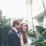 0085FB_20140118_1862_B3S_6750-thisisfeeling-wedding-photography-chernivsky-the-temple-house-miami-florida-jim-lela-2014