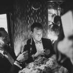 0086FB_20140118_1892_B3S_6780-thisisfeeling-wedding-photography-chernivsky-the-temple-house-miami-florida-jim-lela-2014