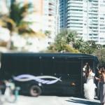 0088FB_20140118_1931_BC3_1541-thisisfeeling-wedding-photography-chernivsky-the-temple-house-miami-florida-jim-lela-2014