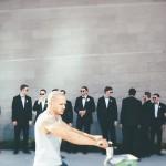 0089FB_20140118_1942_BC3_1550-thisisfeeling-wedding-photography-chernivsky-the-temple-house-miami-florida-jim-lela-2014
