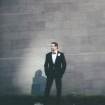 0093FB_20140118_1994_BC3_1590-thisisfeeling-wedding-photography-chernivsky-the-temple-house-miami-florida-jim-lela-2014