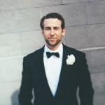 0094FB_20140118_2007_BC3_1603-thisisfeeling-wedding-photography-chernivsky-the-temple-house-miami-florida-jim-lela-2014