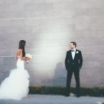 0096FB_20140118_2017_BC3_1613-thisisfeeling-wedding-photography-chernivsky-the-temple-house-miami-florida-jim-lela-2014