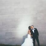 0097FB_20140118_2028_BC3_1624-thisisfeeling-wedding-photography-chernivsky-the-temple-house-miami-florida-jim-lela-2014