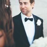 0098FB_20140118_2053_BC3_1649-thisisfeeling-wedding-photography-chernivsky-the-temple-house-miami-florida-jim-lela-2014