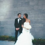 0101FB_20140118_2076_BC3_1672-thisisfeeling-wedding-photography-chernivsky-the-temple-house-miami-florida-jim-lela-2014