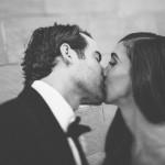 0102FB_20140118_2106_BC3_1702-thisisfeeling-wedding-photography-chernivsky-the-temple-house-miami-florida-jim-lela-2014