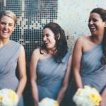 0104FB_20140118_2152_BC3_1732-thisisfeeling-wedding-photography-chernivsky-the-temple-house-miami-florida-jim-lela-2014