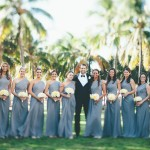0106FB_20140118_2225_BC3_1798-thisisfeeling-wedding-photography-chernivsky-the-temple-house-miami-florida-jim-lela-2014