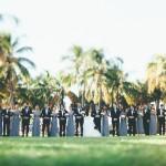 0107FB_20140118_2196_BC3_1774-thisisfeeling-wedding-photography-chernivsky-the-temple-house-miami-florida-jim-lela-2014