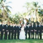 0108FB_20140118_2235_BC3_1808-thisisfeeling-wedding-photography-chernivsky-the-temple-house-miami-florida-jim-lela-2014