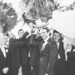 0109FB_20140118_2258_BC3_1831-thisisfeeling-wedding-photography-chernivsky-the-temple-house-miami-florida-jim-lela-2014