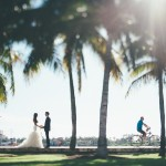 0110FB_20140118_2274_BC3_1847-thisisfeeling-wedding-photography-chernivsky-the-temple-house-miami-florida-jim-lela-2014