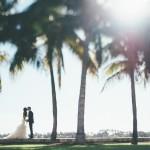 0111FB_20140118_2283_BC3_1856-thisisfeeling-wedding-photography-chernivsky-the-temple-house-miami-florida-jim-lela-2014