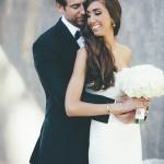 0113FB_mike_20140118_0362_HBS_8340-thisisfeeling-wedding-photography-chernivsky-the-temple-house-miami-florida-jim-lela-2014