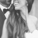 0116FB_20140118_2392_BC3_1965-thisisfeeling-wedding-photography-chernivsky-the-temple-house-miami-florida-jim-lela-2014