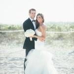 0117FB_20140118_2423_BC3_1996-thisisfeeling-wedding-photography-chernivsky-the-temple-house-miami-florida-jim-lela-2014