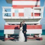 0119FB_20140118_2452_B3S_6844-thisisfeeling-wedding-photography-chernivsky-the-temple-house-miami-florida-jim-lela-2014
