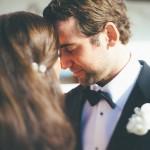 0120FB_20140118_2468_B3S_6860-thisisfeeling-wedding-photography-chernivsky-the-temple-house-miami-florida-jim-lela-2014