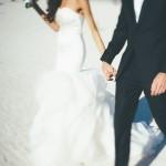0121FB_20140118_2472_B3S_6864-thisisfeeling-wedding-photography-chernivsky-the-temple-house-miami-florida-jim-lela-2014
