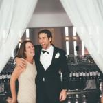 0123FB_20140118_2506_BC3_2042-thisisfeeling-wedding-photography-chernivsky-the-temple-house-miami-florida-jim-lela-2014