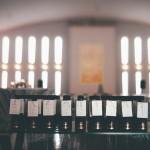 0124FB_20140118_2518_BC3_2054-thisisfeeling-wedding-photography-chernivsky-the-temple-house-miami-florida-jim-lela-2014