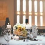 0126FB_20140118_2546_BC3_2082-thisisfeeling-wedding-photography-chernivsky-the-temple-house-miami-florida-jim-lela-2014