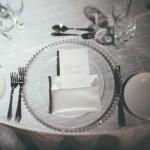 0127FB_20140118_2550_BC3_2086-thisisfeeling-wedding-photography-chernivsky-the-temple-house-miami-florida-jim-lela-2014